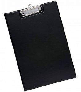 plaquette porte document TOP 0 image 0 produit