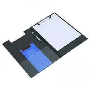 plaquette porte document TOP 2 image 0 produit