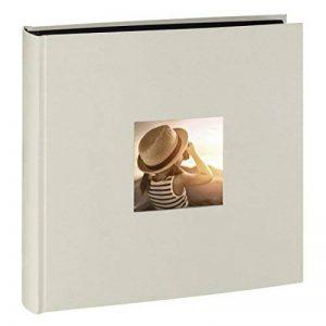 pochettes archives TOP 9 image 0 produit