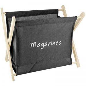 portes revues design TOP 3 image 0 produit