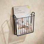 portes revues design TOP 8 image 1 produit