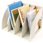 range revue cuir TOP 14 image 3 produit