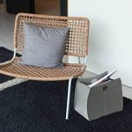 range revue cuir TOP 4 image 4 produit