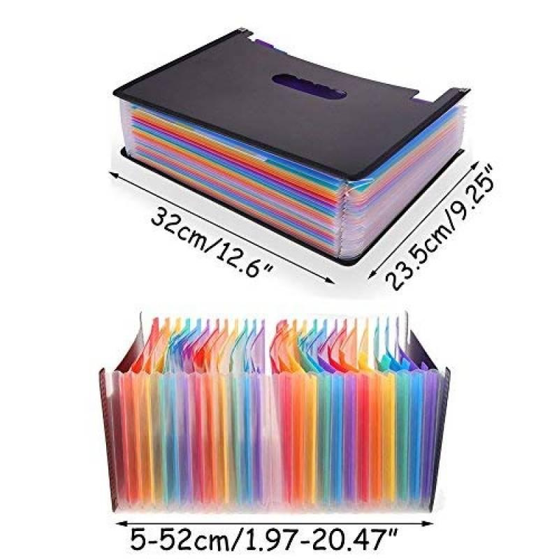 0,6/cm en polyester pour m/âts jusqu/à 10,7/m AmgateEu Corde de drisse pour drapeau 24,4 m blanche.