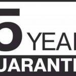 Rapid Pince Agrafeuse F84, Pour le bureau et la maison, 15 feuilles, Plastique, Noir, Ergonomique, 5000292 de la marque Rapid image 1 produit