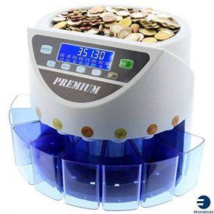 rouleau pièce monnaie TOP 5 image 0 produit