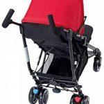 Safety 1st Compa'City Poussette de la marque Bébé Confort image 3 produit