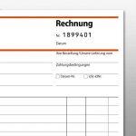Sigel formulaires–factures A5 Manifold de factures numérotées, 2 feuillets, 1 bloc 1 Stück de la marque Sigel image 4 produit