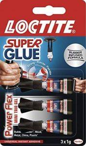 solvant super glue TOP 1 image 0 produit
