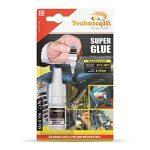 super glue TOP 11 image 1 produit