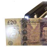 tube de monnaie en plastique TOP 9 image 1 produit