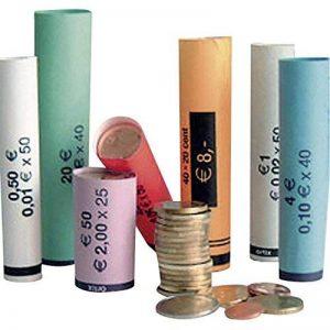 tube monnaie euro TOP 0 image 0 produit
