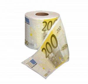 valeur rouleau monnaie TOP 2 image 0 produit